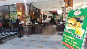 1-sports-bar-restaurant