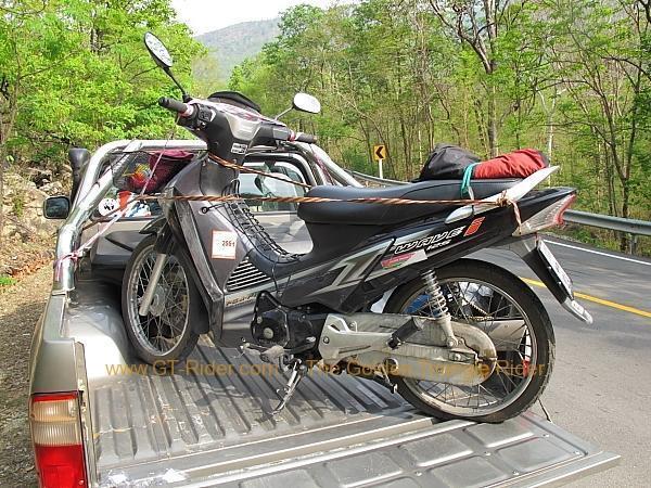 the-mae-hong-son-loop-dream-ride-03.jpg